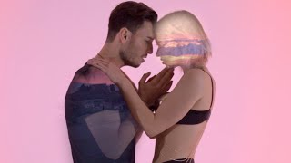 Faydee - Sun Don't Shine (Official Music Video)