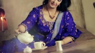 Pashto song nagha