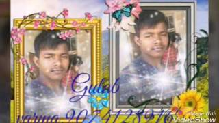 Gulab varma. 9074128916 Raju Punjabi Katrina MP3 MP4 DJ song HD video download
