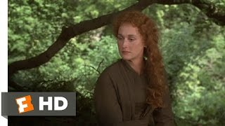The French Lieutenant's Woman (3/11) Movie CLIP - The French Lieutenant's Whore (1981) HD