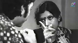 Aval Appadithan - Tamil Full Movie | Rajinikanth | Kamalhaasan | Sri Priya | Best of Tamil Cinema