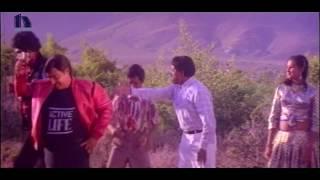 Tarzan Sundari Telugu Full Movie Part 9 || Silk Smitha, Jamuna, Vinod