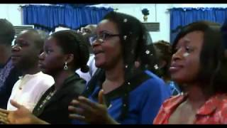 THE ESSENCE OF PRAYERS 1&2-BY DR PASTOR PAUL ENENCHE