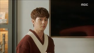 [I Am Not a Robot]로봇이 아니야ep.3,4Seung-ho,Soo-bin Being impressed with 'problem solving ability'171207