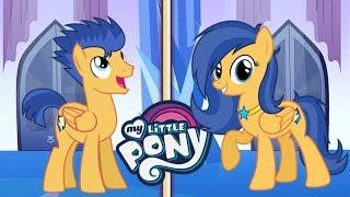 My Little Pony GENDER SWAP 4!!!