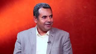 """مصر اكبر منتج للتمور في العالم """"الاتوبيس"""""""