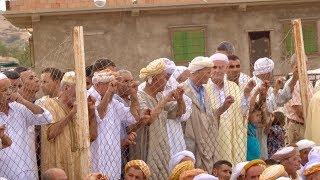 Hadra Confrérie Hamdaoua 11  حضرة لفرقة حمداوة
