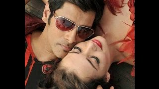 Tu Chale song I: Vikram and Amy share crackling chemistry in AR Rahman romantic track!-review