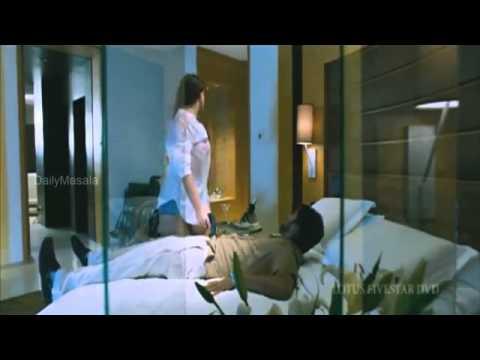 Xxx Mp4 Nayanthara New Hot Video 3gp Sex