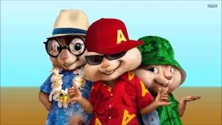 florida-my house (chipmunks version)