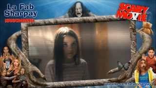 Scary Movie 5 - Mejores escenas (Audio Latino)