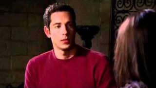 Chuck - Season 4 Episode 4 -