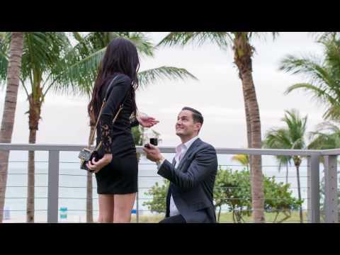 Xxx Mp4 Andy S Surprise Proposal 3gp Sex