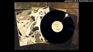 Denis Sulta - A.A.S (Nite & Day Mix)