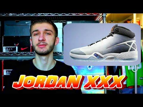 Xxx Mp4 AIR JORDAN XXX MY THOUGHTS 3gp Sex