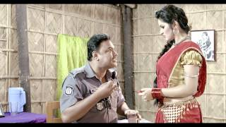 BANGLA MOVIE MOHUA SUNDORI  (2015) OFFICIAL TRAILER 2