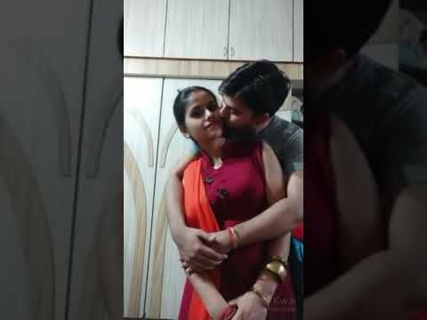 Xxx Mp4 Raju Tiwari 3gp Sex