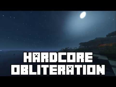 Xxx Mp4 Hardcore Obliteration Episode 1 WHO ARE YOU 3gp Sex