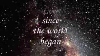 Ever Since the World Began  with lyrics - Survivor