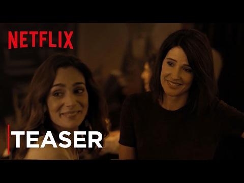 Xxx Mp4 Friends From College Teaser Girls Night Out HD Netflix 3gp Sex