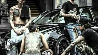 Khmer Rap) khmer 1 jivit Money (MrzZ Sna)