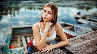 Summer EDM Music 2018 | New Electro House Club Music | Best Party Remix of Popular Songs 2018