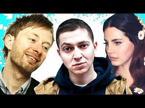 Xxx Mp4 Конец MOTORHEAD OXXXYMIRON Vs VERSUS Radiohead Vs Lana Del Rey Apocalyptica I МУЗПРОСВЕТ 3gp Sex