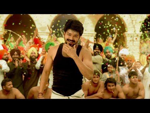 Xxx Mp4 Mersal Alaporan Tamilan Video Song 3gp Sex