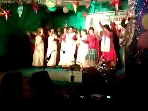Xxx Mp4 Christmas Celebration Ims Kunor St Hostel 3gp Sex