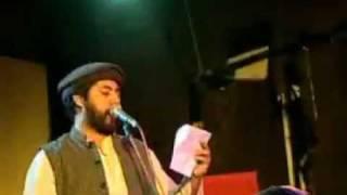Islamic song,keno,tanshirulislam