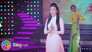 Kinh Chú Đại Bi - Kim Linh (MV)