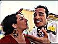 Download Video Download Ali Kefal Zengin Sevgili Buldu Akasya Durağı'nı Terk Etti 3GP MP4 FLV