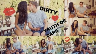 DIRTY TRUTH OR DARE!!!!!!!!!!!!