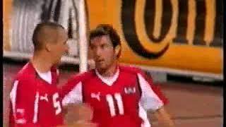 QWC 2006 Austria vs. Azerbaijan 2-0 (08.09.2004)