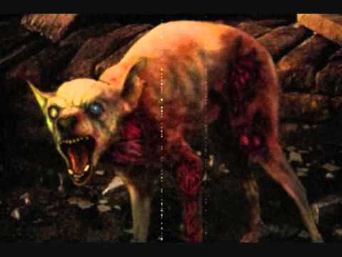creepy pasta el perro de la calle loquendo
