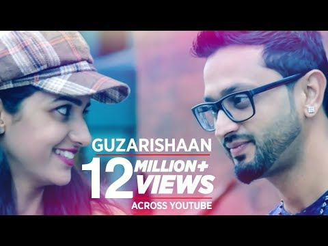Xxx Mp4 Roshan Prince Guzarishaan Full Video Gurmeet Singh Latest Punjabi Song 2015 3gp Sex