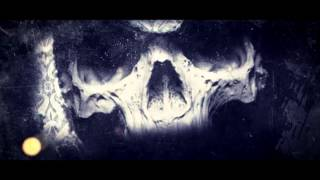 SYMPHONY X - Nevermore (OFFICIAL LYRIC VIDEO)