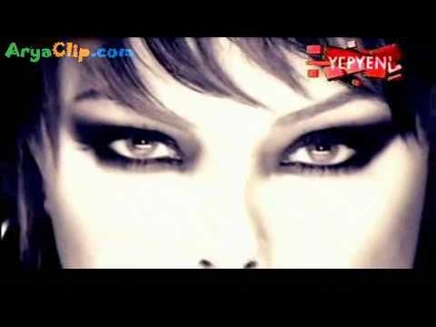 Xxx Mp4 SAD Turkish Music Soyleyin اغنية تركية حزينة ابرو غوندش 3gp Sex