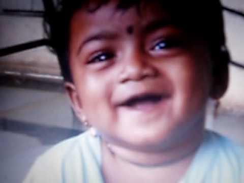 Shreyas Natikar - Don3