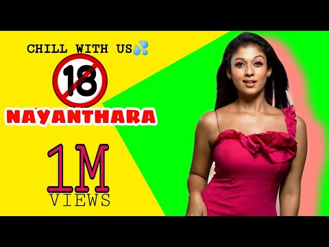 Xxx Mp4 Nayanthara Hot 🔥 18 Share Subscribe 3gp Sex
