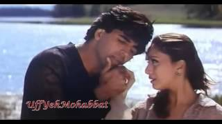 Ab Tere Dil Mein Hum Aa Gaye   Madhuri Dixit And Akshay Kumar