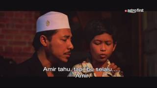 MUNAFIK FULL MOVIE 2016