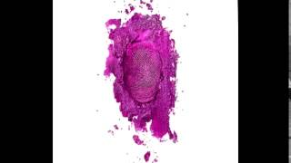 Copy of Nicki Minaj - Shanghai ( The Pinkprint )
