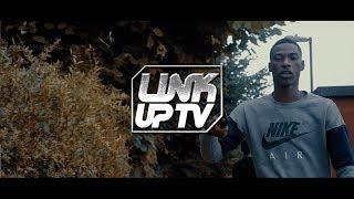 Limz Karani X Mako - Normal [Music Video] @LimzLive