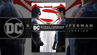 Batman v Superman: L'Aube de la Justice (VF)