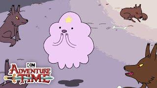 Adventure Time   Minecraft Scavenger Hunt!: Marceline