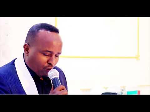 Xxx Mp4 Maxamed Bk La'aantii Lama Jireene New Somali Music Video 2018 Official Video 3gp Sex