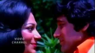 chalte chalte mere ye geet yaad rakhna - Full song - HD