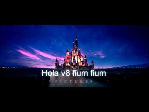 Lineage 2 hola v8 fium fium