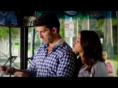 Xxx Mp4 Jane The Virgin Jane And Rafael On The Bus 3gp Sex